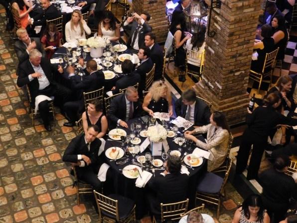 Gala Facc Miami   Voici Les Photos Et Les Rsultats Des