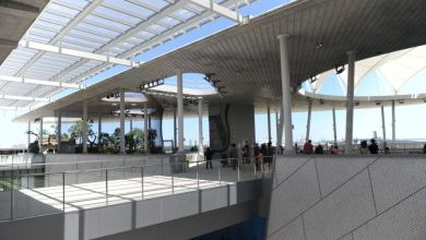 Photo of Visiter le Frost Museum of Science de Miami !