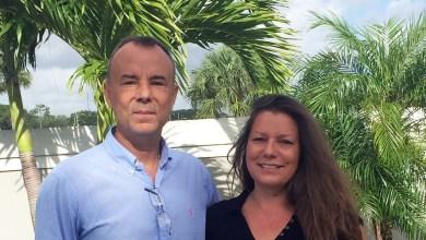 Photo of Pour surveiller votre domicile en votre absence en Floride : A&C Estate Management