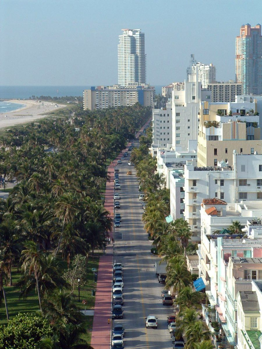 Les zonages immobiliers à Miami et en Floride