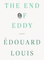 The End of Eddy, roman de Edouard Louis
