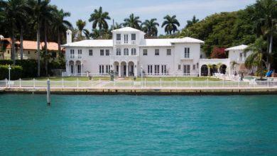 Photo of Immobilier à Miami : pourquoi investir ?