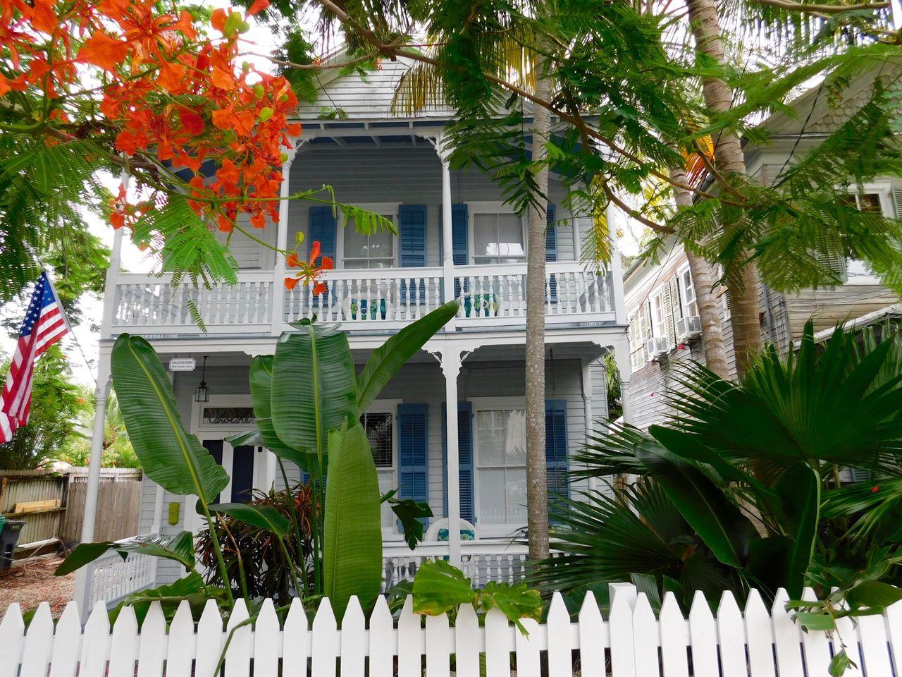 Vous Trouverez Sur Cette Page La Liste Des Agents Immobiliers Francophones Nos Articles Et Bonnes Adresses Pour Tout Ce Qui Concerne Limmobilier Miami