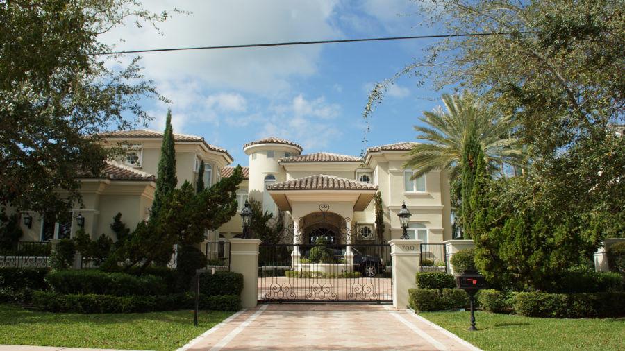 Key Biscayne - Miami