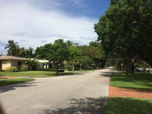 Miami Shores - Floride
