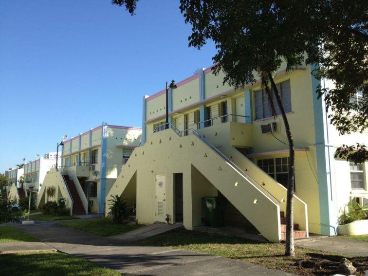 Little Havana - Miami