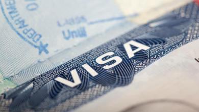 Photo of Etats-Unis : La réforme des visas E1 et E2 pour les Français a été repoussée