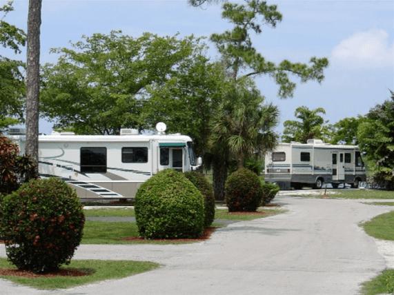 Lake Worth - Floride