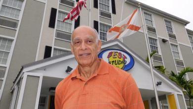 Photo of Best Studio Inn : pour votre hébergement à Homestead (sud de Miami)