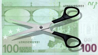 Photo of France : 165M€ en moins pour l'action à l'étranger