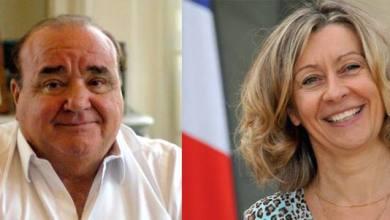 Photo of Sénatoriales : Bansard (droite) et le PS gagnent chacun deux sièges chez les Français de l'étranger