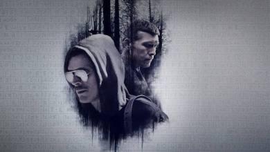 Photo of Manhunt – Unabomber : une très bonne série sur Netflix