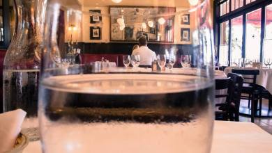 Photo of Le restaurant français incontournable de West Palm Beach : Pistache French Bistro
