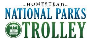 Trolleys gratuits de Homestead et ses parcs nationaux de Biscayne et des Everglades