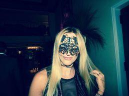 Halloween-Ambassade-Miami-2017