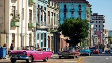 Photo of Visiter Cuba : notre guide de voyage complet et gratuit
