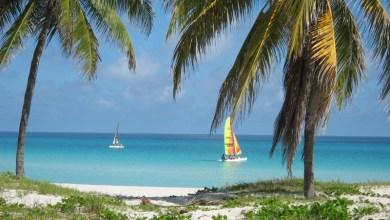Photo of Visiter Varadero : notre guide de voyage complet et gratuit de Cuba