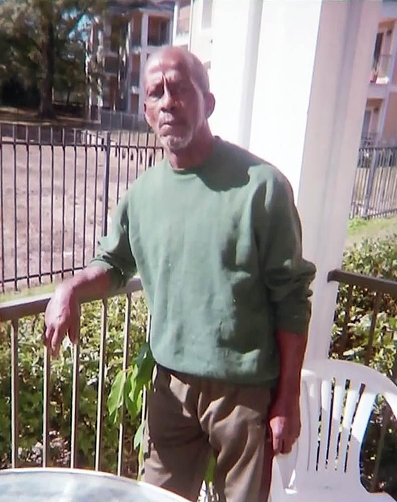 4 meurtres en 1 mois : un tueur en série terrorise la Floride