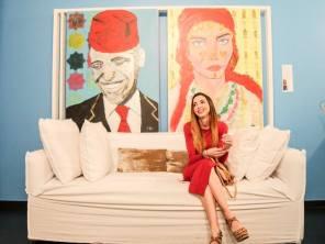 emmanuelle-buenos-made-in-france-art-exhibit-Miami-2017