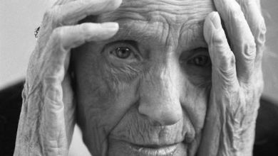 Photo of Personnes âgées dépendantes : sont-elles bien traitées aux USA ?