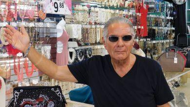 Photo of Chaussures, vêtements et accessoires à pas cher : le magasin qu'il vous faut à Deerfield Beach !