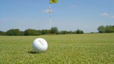 Photo of Golf en Floride : tout savoir (meilleurs parcours, histoire, stars…)