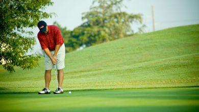 Photo of Les meilleurs parcours de golf dans le comté de Palm Beach en Floride