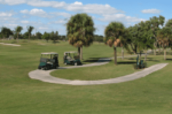 International Links Melreese Country Floride