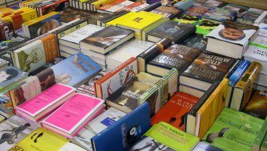Photo of 15 livres à lire avant d'aller visiter Miami ou à emporter avec vous en Floride