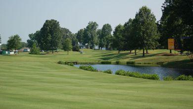 Photo of Les meilleurs parcours de golf de Miami, Miami Beach, et tout le comté de Miami-Dade (Floride)