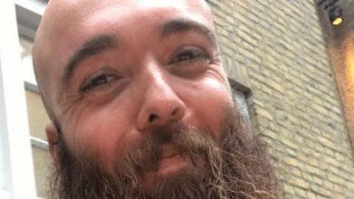 Photo of Miami : Le Franco-Israélien Gal Vallerius condamné à 20 ans de prison ferme