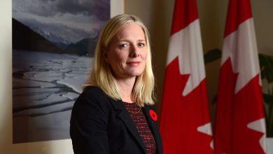 Photo of Miami : La ministre canadienne Catherine McKenna en visite pour parler ALENA et changement climatique