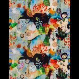 Coconut Grove Art Festival - Amos Amit
