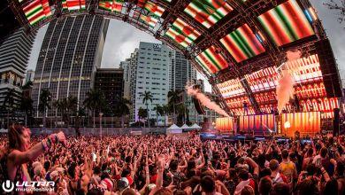 Photo of Spring Break 2018 aux USA : un mois de fêtes et de dance music à Miami (Floride) et ailleurs !
