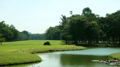 Photo of Bons plans pour jouer moins cher au golf en Floride : les aubaines pour accéder aux terrains à rabais !