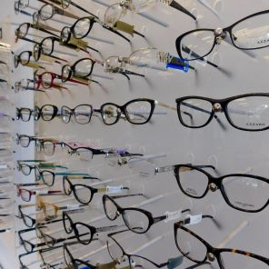 Vision Store : magasin d'optique, opticien, ophtalmologue, optométriste à Deerfield Beach en Floride