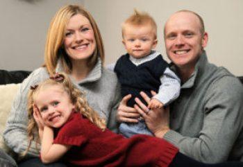 Assurance-vie - protection de la famille