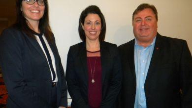 Photo of Conférence instructive de Natbank sur la fiscalité en Floride