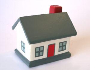 Assurance habitation Etats-Unis
