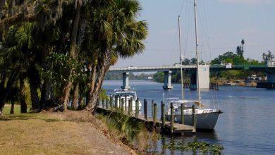 Photo of LaBelle : un joli village à l'ouest du lac Okeechobee, en Floride