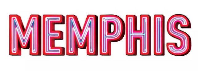 Spectacle Memphis à Fort Lauderdale