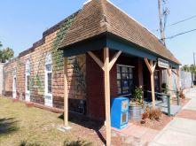 Le journal Caloosa-Belle, qui doit être le plus petit des Etats-Unis, mais dont on adore le nom !