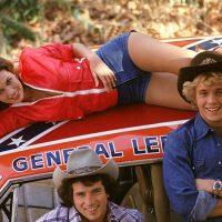 """D'où vient le mot """"Dixie"""", surnom des Etats du sud des USA ?"""