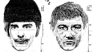Photo of De mystérieux Snowbirds québécois suspects d'un meurtre de 1982