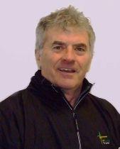 Gérard Allard : un cycliste québécois de Val-d'Or tué par une voiture à Coconut Creek en Floride.