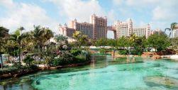 Bahamas Paradise Island