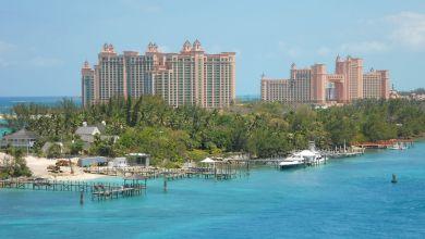 Photo of Paradise Island : plaisirs, luxe et démesure aux Bahamas