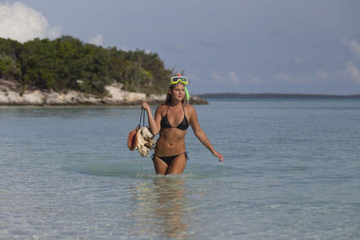 Archipel des Bahamas : 10 sites incontournables à visiter