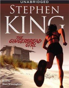 La Fille pain d'épice, film de Stephen King