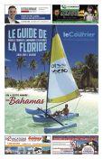 Guide de la Floride 2018-2019